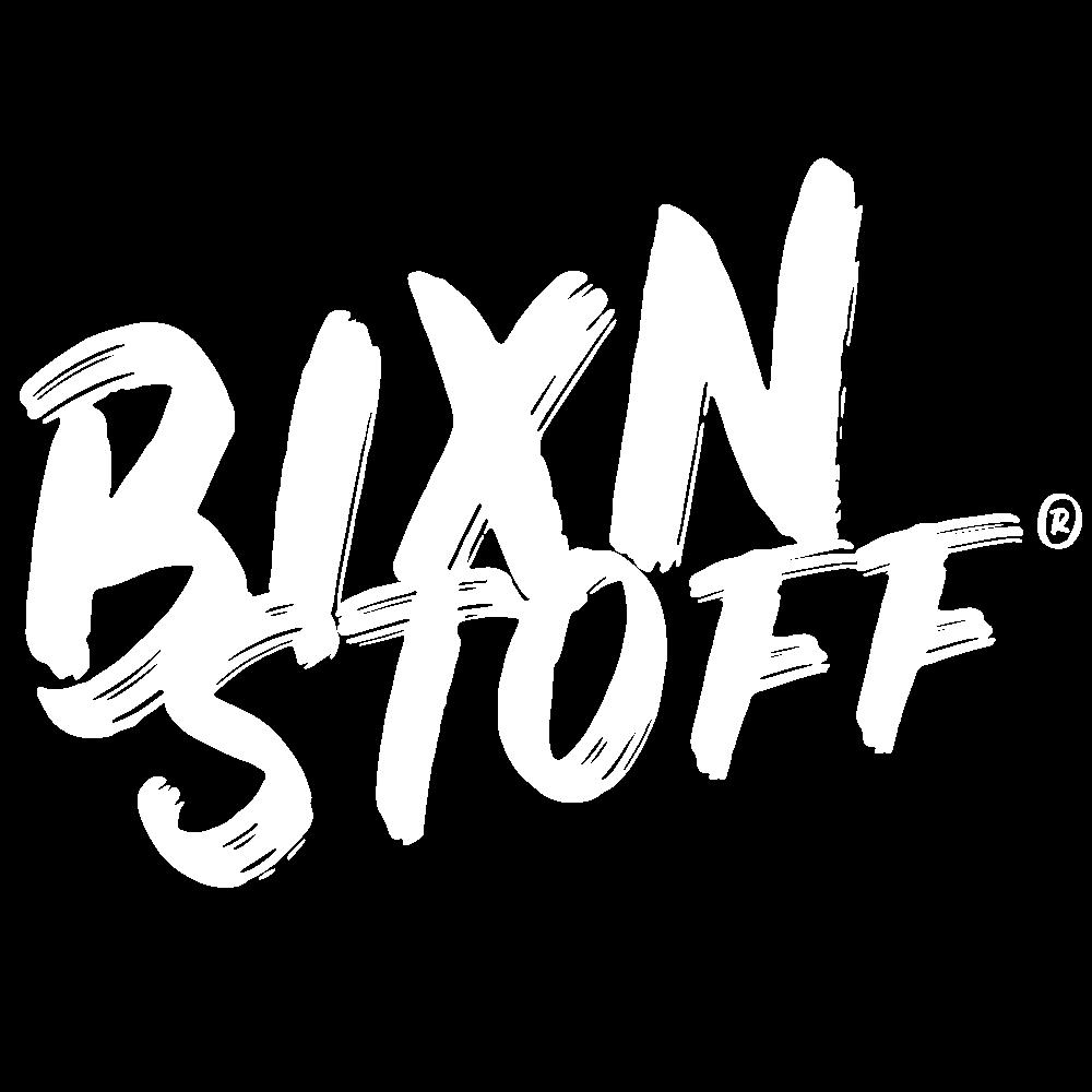 BIXNSTOFF - zur Startseite wechseln